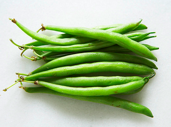 1lb Fresh String Beans - State Shops NY