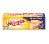 Velveeta Cheese 32oz 2lbs