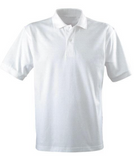 Premium Men's Polo Shirts - State Shops NY