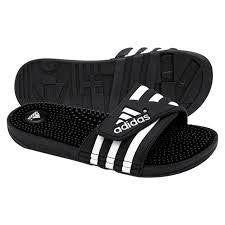 ADIDAS ADISSAGE SLIDE SLIPPER Unisex - State Shops NY