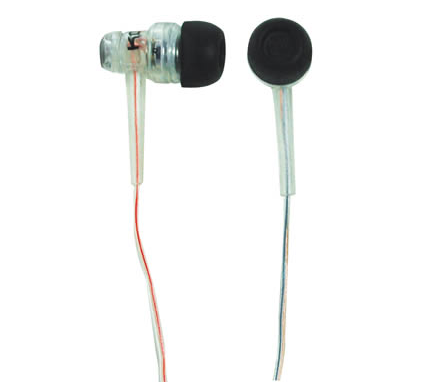 KOSS CL-24 EARBUDS | State Shops NY