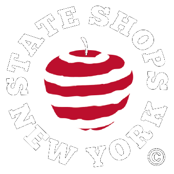 State Shops NY