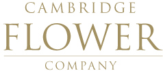 Cambridge Flower Company