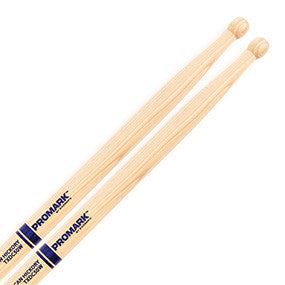 American Hickory TXDC50W Marching Drumsticks