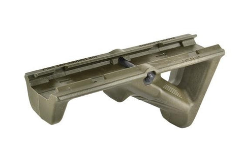 MAGPUL AFG2 ANGLED FOREGRIP - ODG