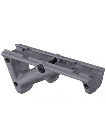 MAGPUL AFG2 ANGLED FOREGRIP - STEALTH GREY