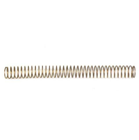RIFLE LENGTH STANDARD BUFFER SPRING AR15