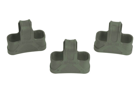 MAGPUL 5.56 MAGAZINE ASSIST 3 PACK - ODG