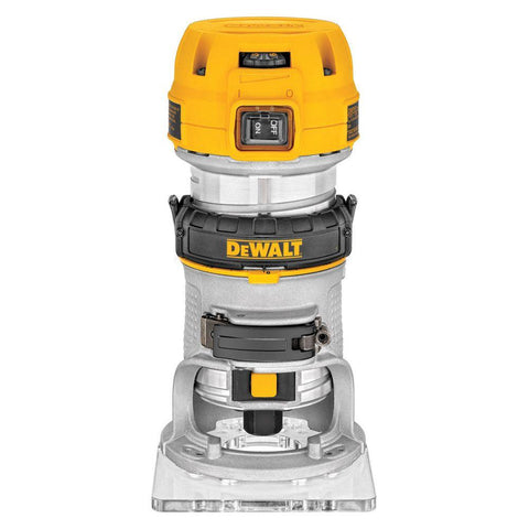 5D TACTICAL ROUTER JIG PRO WITH DEWALT ROUTER (RENTAL)