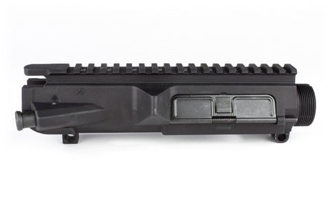 AERO PRECISION M5 .308 ASSEMBLED UPPER RECEIVER - ANDODIZED BLACK