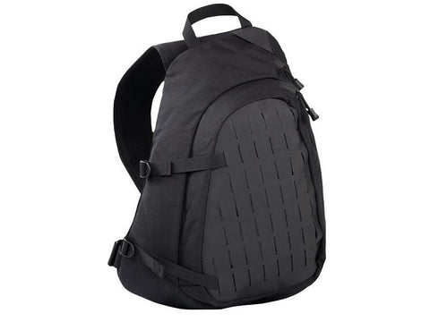 CONDOR AGENT COVERT SLING PACK - BLACK