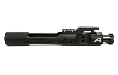 AERO PRECISION 5.56 BOLT CARRIER GROUP - PHOSPHATE