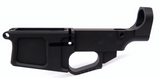 VYTAMEN C TACTICAL LR308 80% LOWER