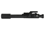 "300 BLACKOUT 10"" SLR HELIX M-LOK FREE FLOAT COMPLETE UPPER"