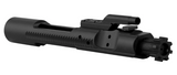 "223 WYLDE 16"" SEEKINS PRECISION KEYMOD FREE FLOAT COMPLETE UPPER"
