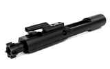 AERO PRECISION 5.56 COMPLETE BOLT CARRIER GROUP - BLACK NITRIDE