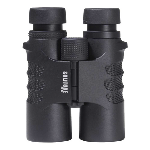 SIGHTMARK SOLITUDE BINOCULARS 8 X 42