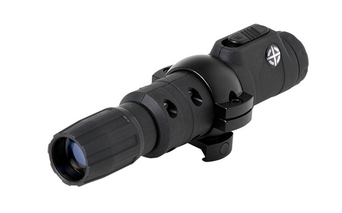 SIGHTMARK COMPACT INFRARED ILLUMINATOR