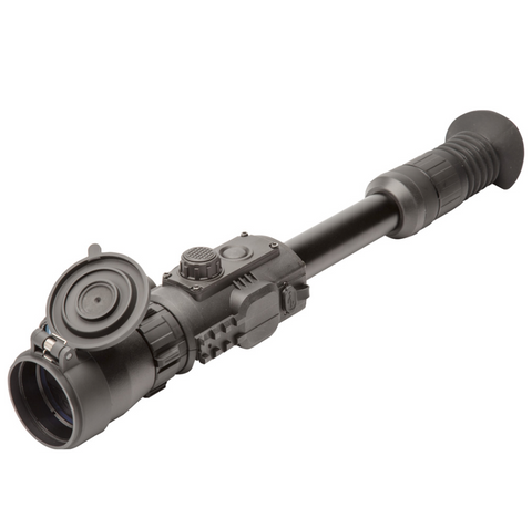 SIGHTMARK PHOTON RT 6X50 DIGITAL NIGHT VISION RIFLESCOPE
