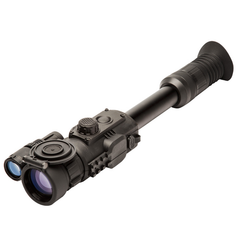 SIGHTMARK PHOTON RT DIGITAL NIGHT VISION RIFLESCOPE - 4.5 X 42S