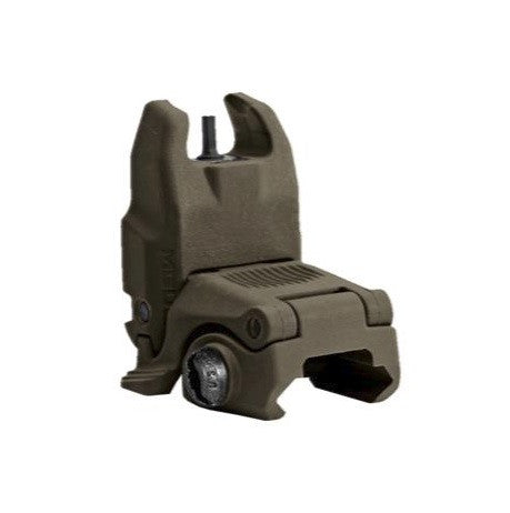 MAGPUL MBUS FRONT SIGHT - ODG