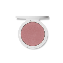 superblush in carmel mauve