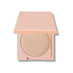 persona zuma highlighter