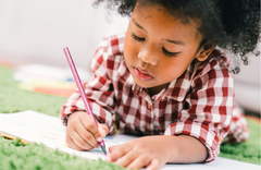 Preparing Your Toddler for Preschool and Kindergarten