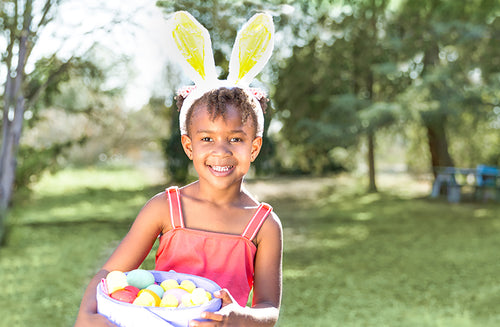 What to Give Kids on Easter that's NOT Candy or Junk Food