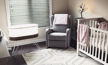 gray-nursery-with-SNOO