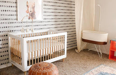12 Lovable Llama Nursery Ideas