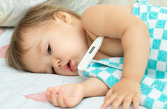 Baby Cold Medicine: Never Give Your Baby These Cold Medicines