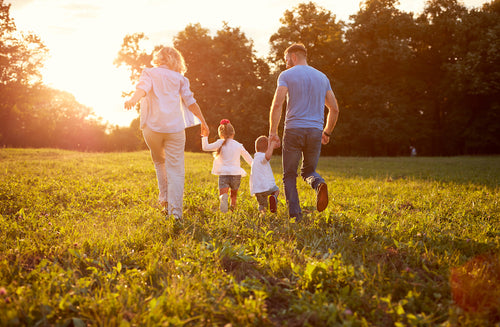 Ticks: Protecting Your Family from Summertime Danger