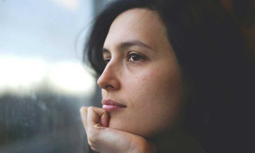 Preventing Postpartum Depression: Stop the Triggers of PPD