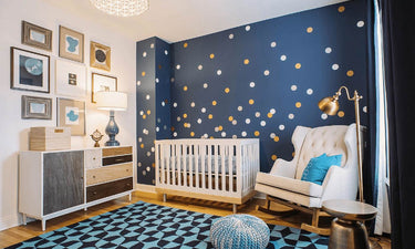 space-themed-nursery
