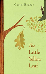 the-little-yellow-leaf-book