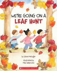were-going-on-a-leaf-hunt-book