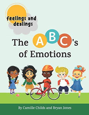 The ABC's of Emotions