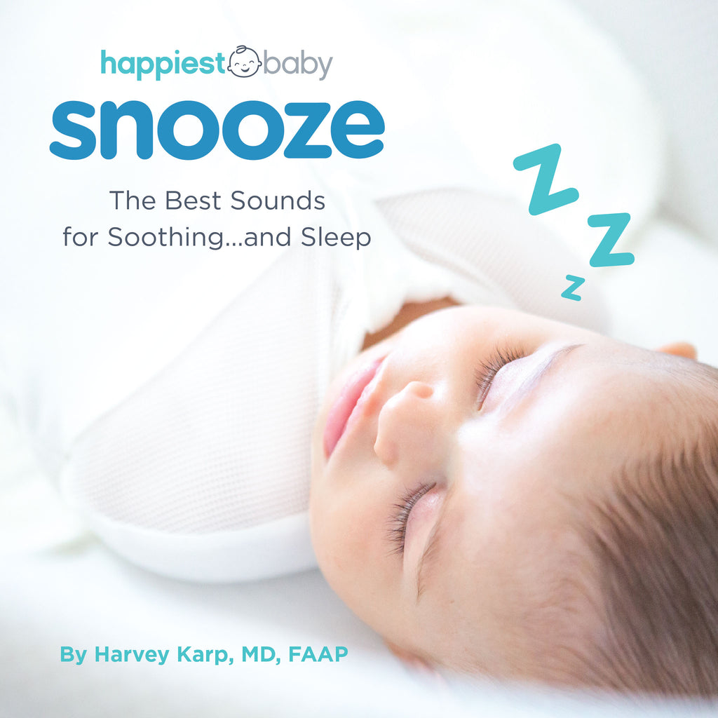 Soothing White Noise Sleep Sounds Mp3