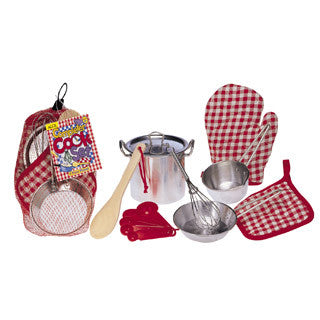 Cooking Utensils and more - Alex - eBeanstalk