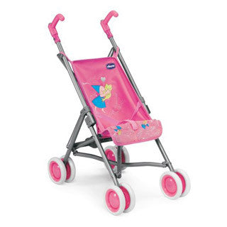 Chicco Doll Stroller - Chicco - eBeanstalk