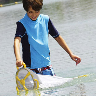 GeoSafari Plankton Net - Educational Insights - eBeanstalk