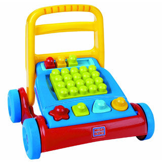 3 n 1 Play n Go Walker - eBeanstalk