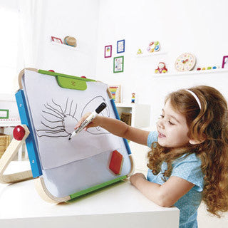 Anywhere Art Studio - Hape - eBeanstalk