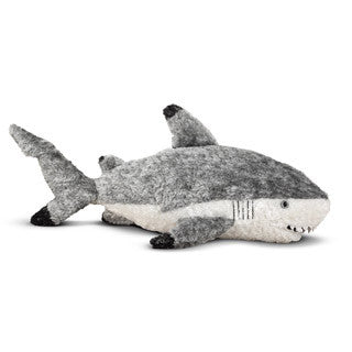 Finn Shark - Melissa and Doug - eBeanstalk