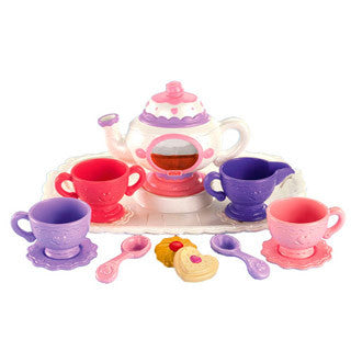 Magical Tea for Two - Fisher Price - eBeanstalk