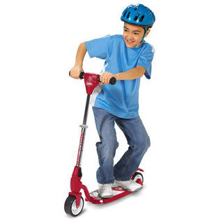 Radio Flyer EZ Rider Scooter - Radio Flyer - eBeanstalk