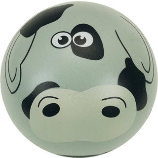 Barnyard Babies - COW - Small World Toys - eBeanstalk