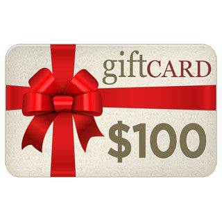 100 E Gift Card? - eBeanstalk