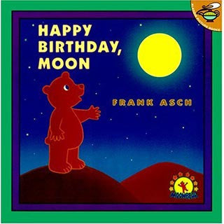 Happy Birthday Moon - Simon and Shuster - eBeanstalk